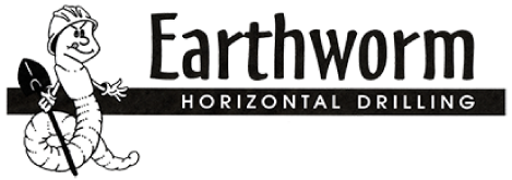 Earthworm Horizontal Drilling Ltd.